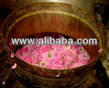 ROSE WATER PURE QUALITY