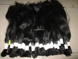 Cheap Price 100% Vietnamese Hair No Tangle No Shedding Remy Virgin Hair
