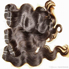 Natural Unprocessed Remy Temple Raw Indian Virgin Human Hair Straight Wavy Curly Directly From Indian Vendors