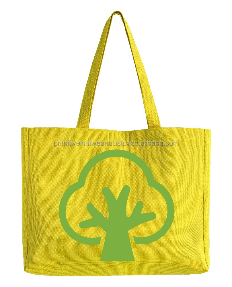 fashion canvas shopping bag/cotton shopping bag/tote bag