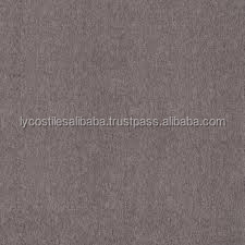 Indian lycos polished porcelain tile, vitrified tiles photos supplier