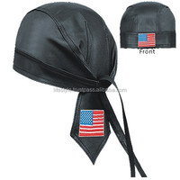 Cruise Biker Caps, Chopper Biker Caps