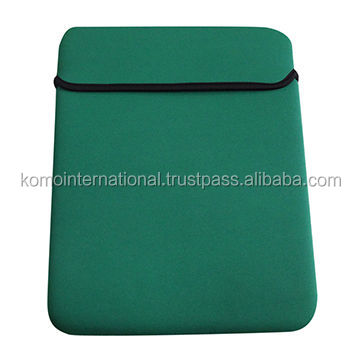 laptop sleeve , Laptop bag customized size and logo, suitable for promotional gifts