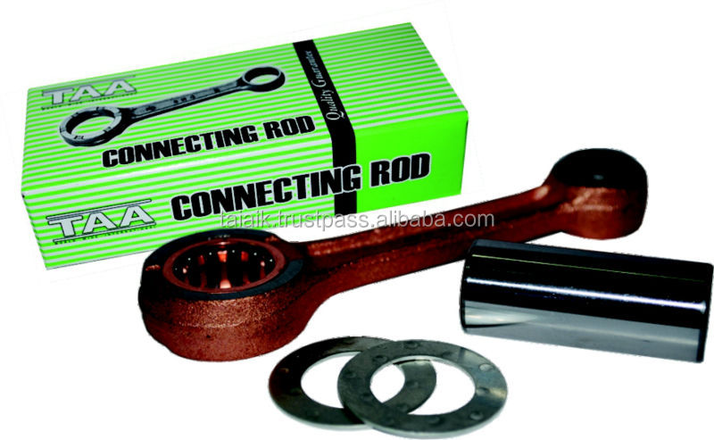 Motorcycle Connecting Rod Kit Taiwan China Malaysia Indonesian models