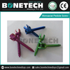 /product-detail/high-quality-monoaxial-pedicle-screw-orthopedic-implants-for-spine-50021907653.html