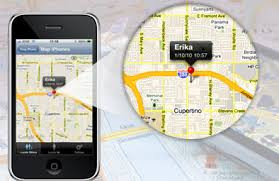Mobile Tracking Application - Track any smart phone only with 20.oo euro per year. Android tracking application