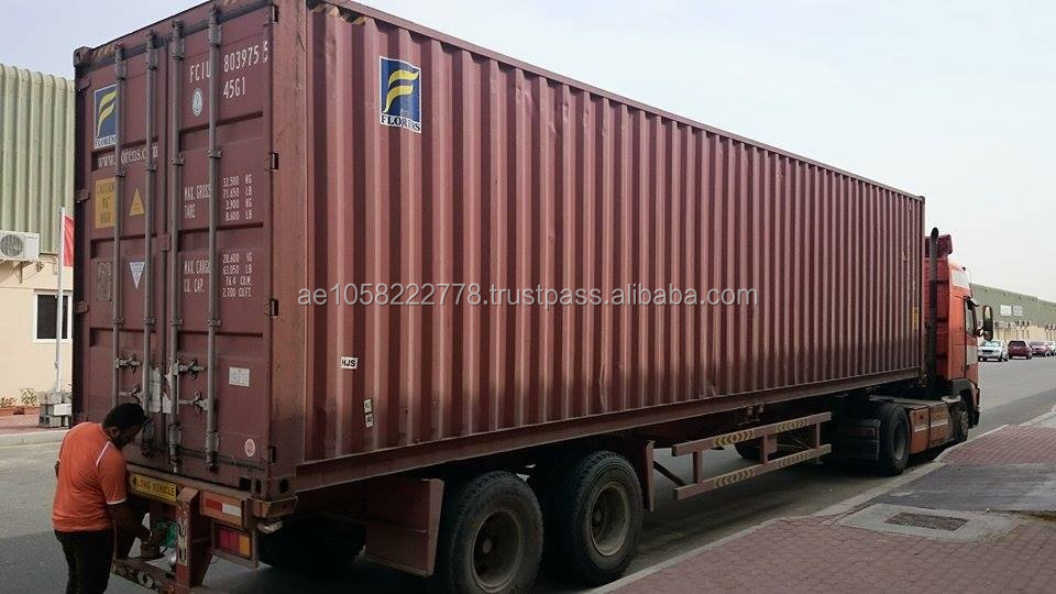 WE DO ARRANGED 20 OR 40 FEET CONTAINER ASSORTED ITEMS SEND IN PHILIPPINES