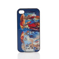 Artist Design Phone Cover 4 Black 015