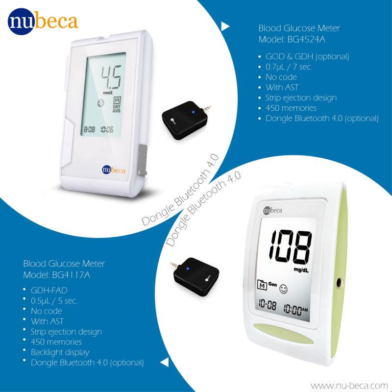 one code blood glucose diabetes testing meter with. Black Bedroom Furniture Sets. Home Design Ideas