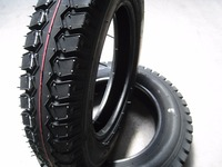 Hot Sale Tricycle Tire available