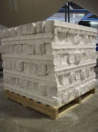 EPS Blocks/EPS Foam Scraps/Plastic Scraps for sale