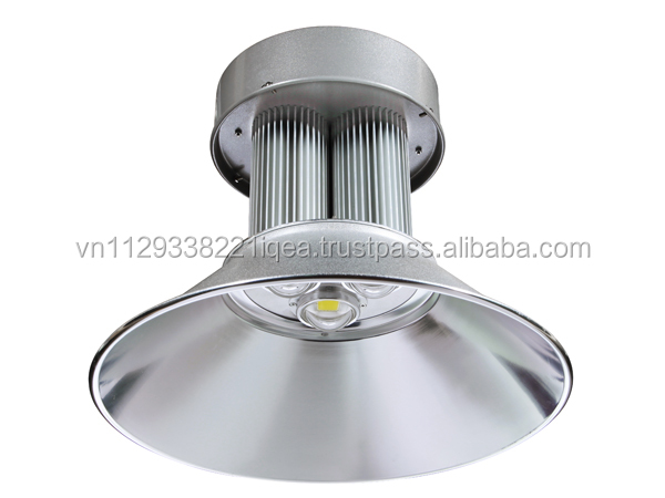 High quality 80W 100w 120w 150w 200w industrial led high bay light