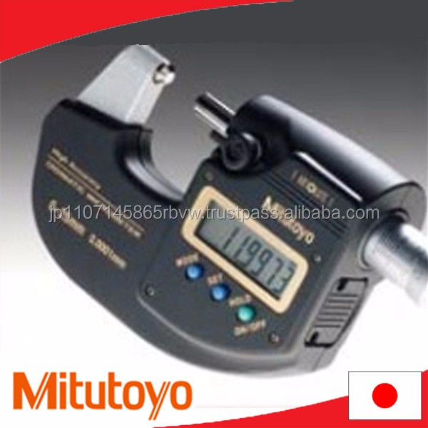 High quality and Best-selling indicators for motorcycle for industrial use , There are other handling