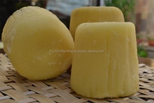Jaggery, Sugar can jaggery cube and ball forsale at a low and moderate price