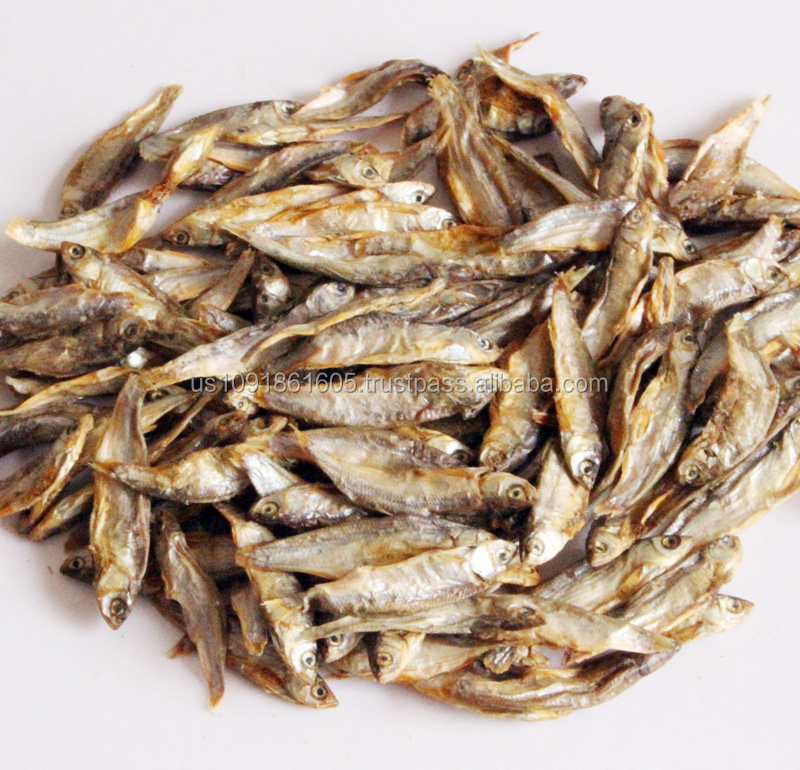 Bulk dried fish, dried stockfish Eco-friendly reptiles Pet food