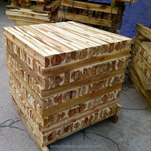 VIETNAMESE ACACIA ROUGH SAWN TIMBER