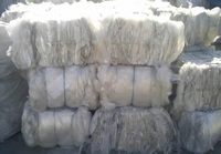 LDPE Films Scrap Plastic/Clear recycled Plastic Ldpe Film Scrap 98/2, ldpe film 80/20, ldpe film 95/5