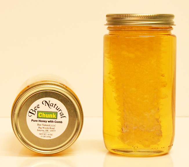 Natural Pure Nature Bee Honey / Organic Nature Bee Honey / Natural Honey