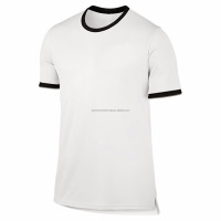Blank Tennis Wears For Men & women