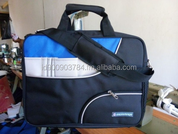 laptop bags modern style