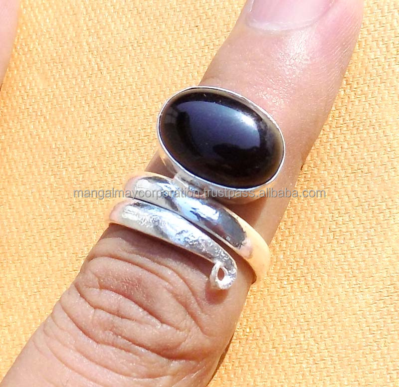 Latest design rings for women men wedding