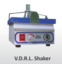 V.D.R.L. ROTATOR (Variable Speed)