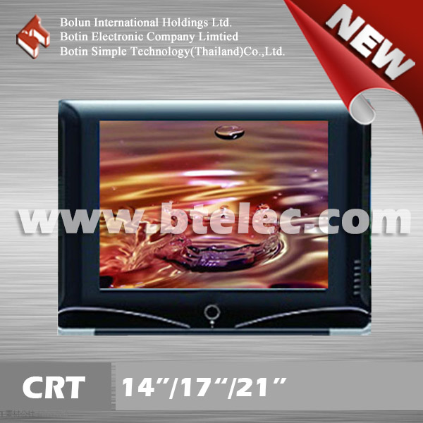 Small flat screen tv prices for kitchen bulk crt monitor