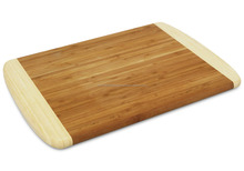 H_High quality cheap price natural Wholesale Bamboo Cutting Board