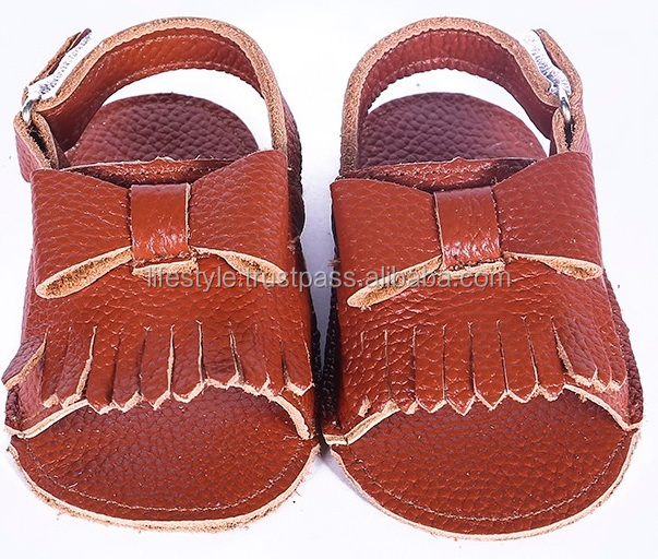 baby doll sandals 2014 new kids sandals cute baby boy sandals beautiful kids shoes sandals