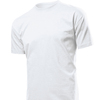 Wholesale T Shirt Plain T Shirt