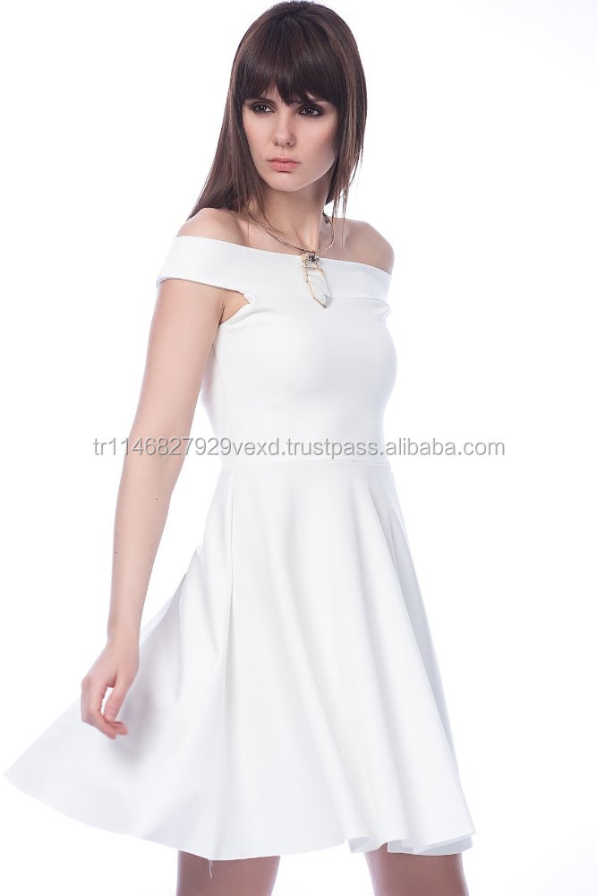 alove charming dress clothes for women and lady