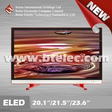 New model chinese supply 20 inch flat screen tv