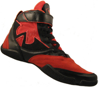 Professional & Comfertable Boxing Shoes