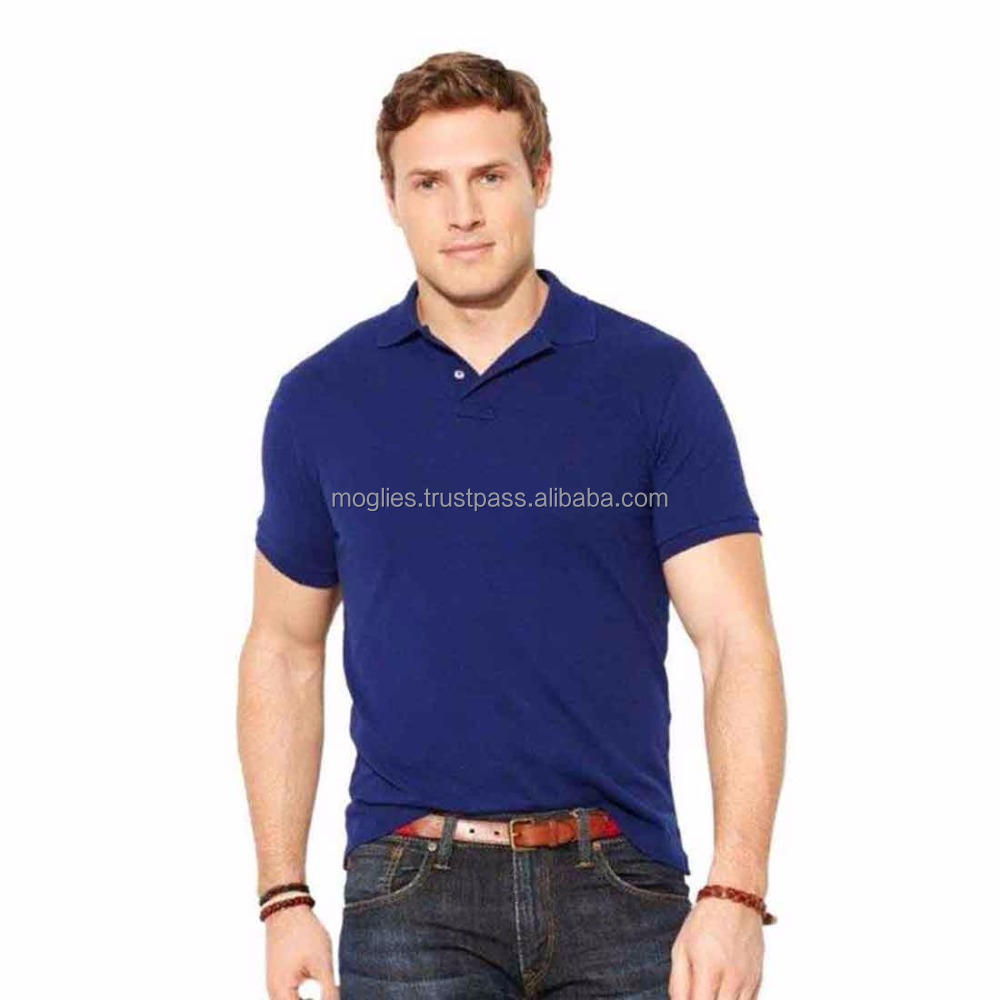 cheap price t shirts,100% Cotton tshirts,