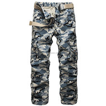 Ladies all over Sublimation Jogger Pants/Custom Printed Fleece sweatpants/Cheap Sublimation Joggers