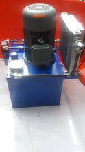 See larger image 380V AC hydraulic power pack for table lifting Add to My Cart Add to My Favorites 380V AC hydraulic power pa