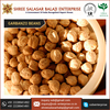 Hot Sale on Highly Demanded Garbanzo Beans for Bulk Purchase