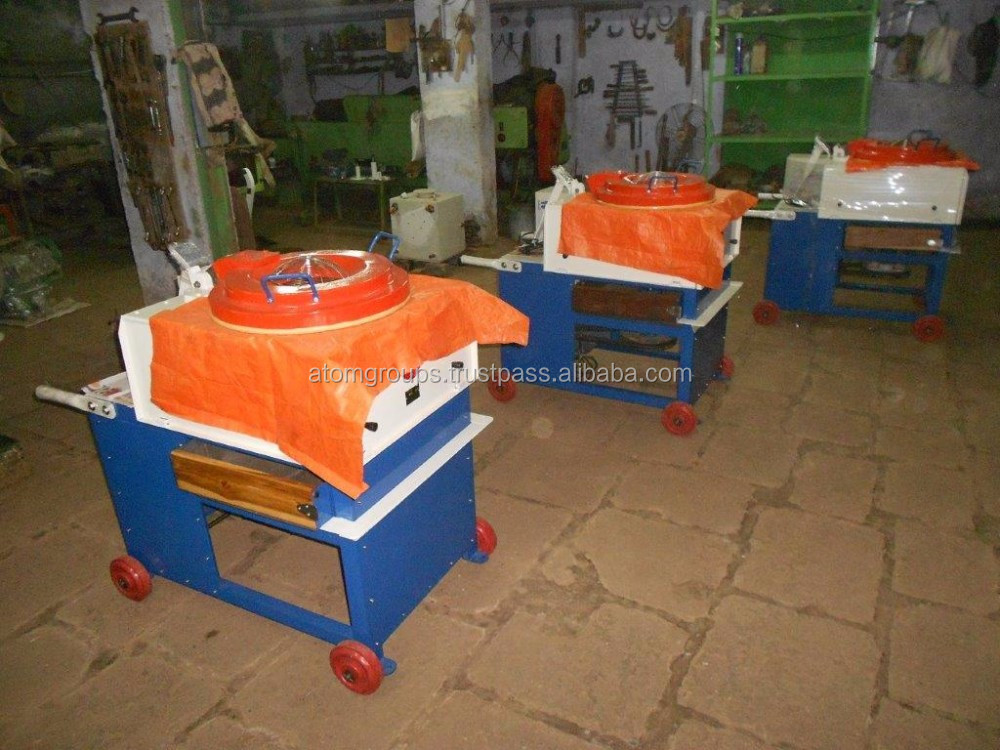 Automatic 2018 Hot Selling Coconut Peeling Machine