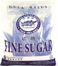 THREE EAGLES BRAND FINE SUGAR02
