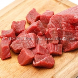 CHEAP AND QUALITY HALAL BEEF CUTS