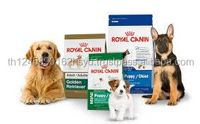 Royal Canin Fit 32 Dry Cats Foods