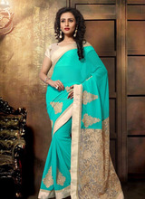 Lowest price saree in sarees - Kerala saree - Full collection of sarees - Cheap sarees wholesale - Saree fashion 2016 4ghj