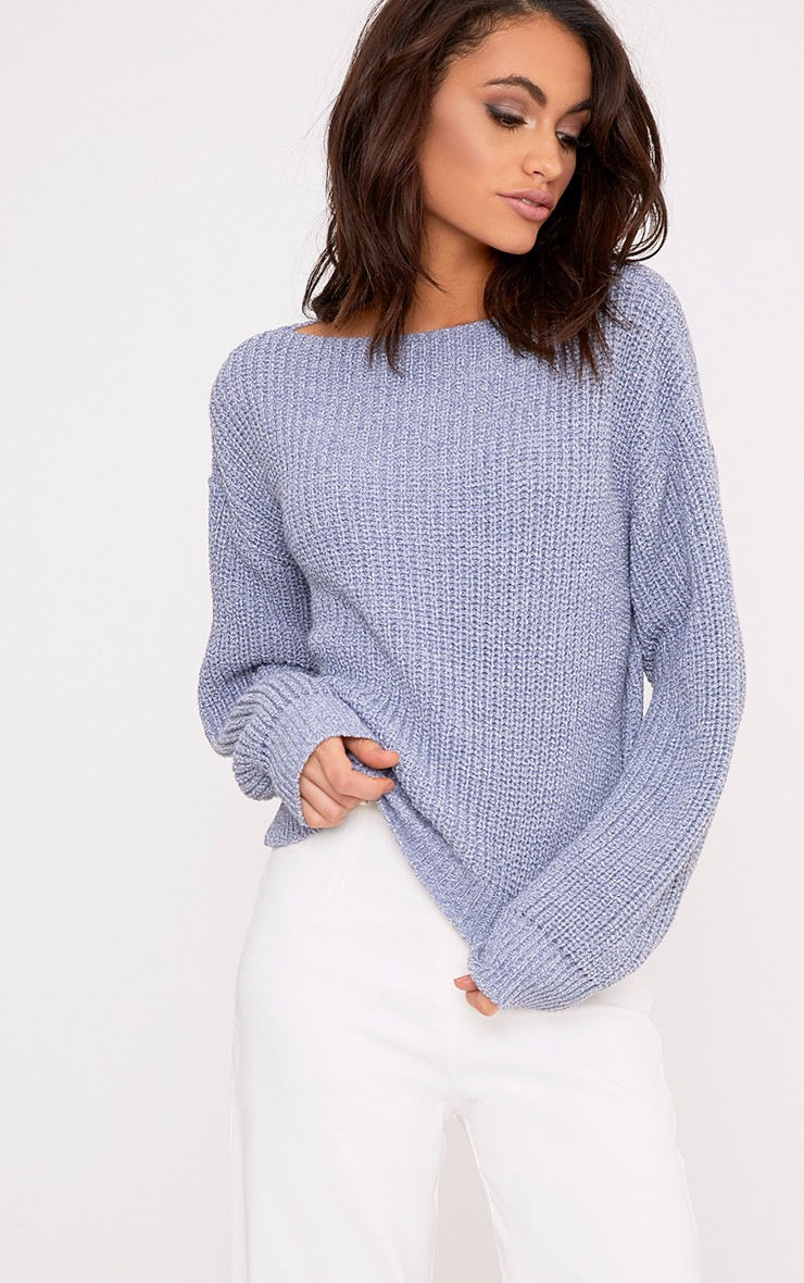 new design for lasies cropped top sweaters/sweatshirts