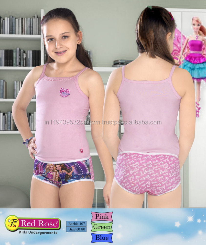 Children Underwear Girls Brief, Children Underwear Girls Brief ...