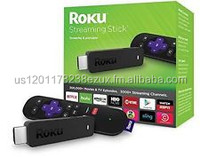 BRAND NEW ROKU 3600R STREAMING TV STICK VIDEO PLAYER