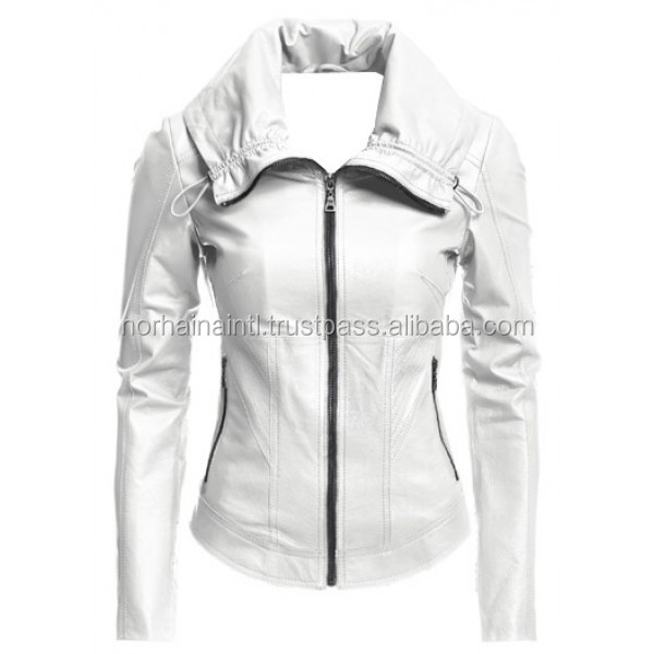 New Women's fashion casual jacket coat outwear