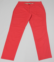 Bangladesh BD BRANDED WHOLESALE STOCKLOT STOCK LOT SURPLUS MANUFACTURER PANTS APPARELS WOMENS KIDS LADIES GIRLS PANTS