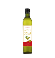 Olive Oil From Chile OEM Premium