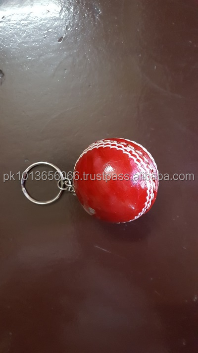 Cricket Bat Key Ring /Cricket Bat Key Chain / Promotional Gift