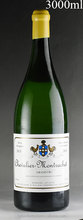 Great best quality of red wine brand 2013 Domaine Leflaive Chevalier Montrachet 3,000ml for customers made in burgundy